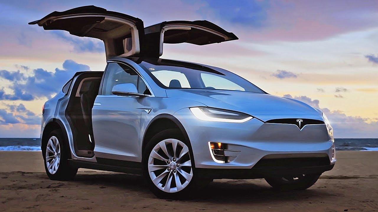 Elektrikli Otomobil Haberleri